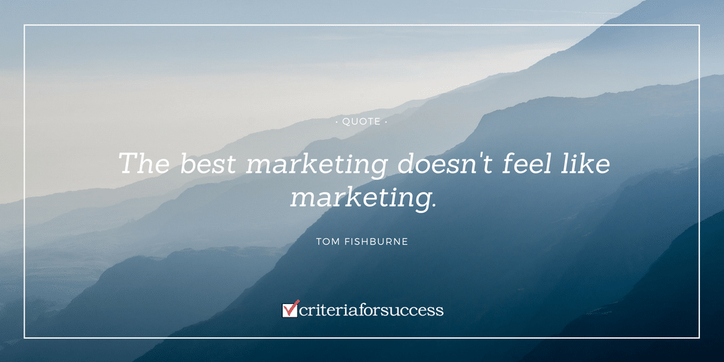 15 Marketing Quotes for Ultimate Success