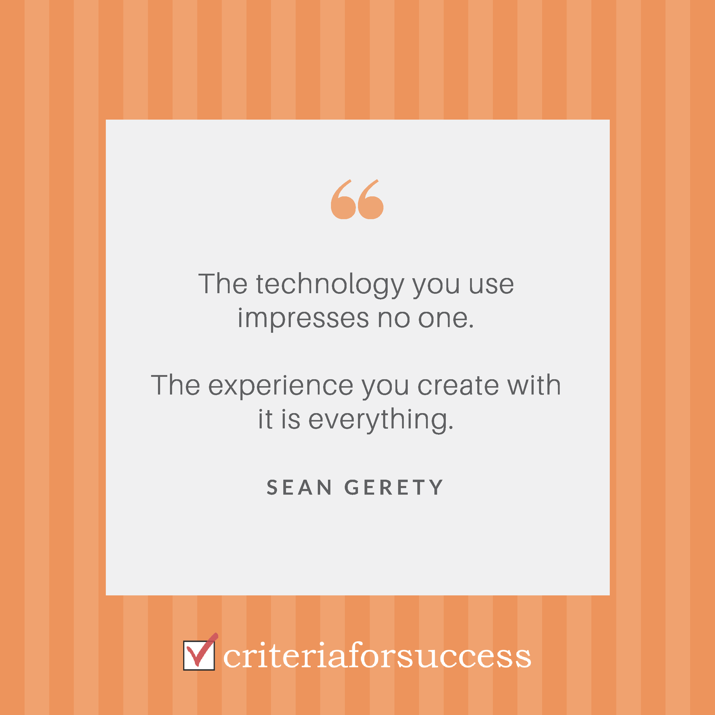 awesome technology quotes to inspire motivate