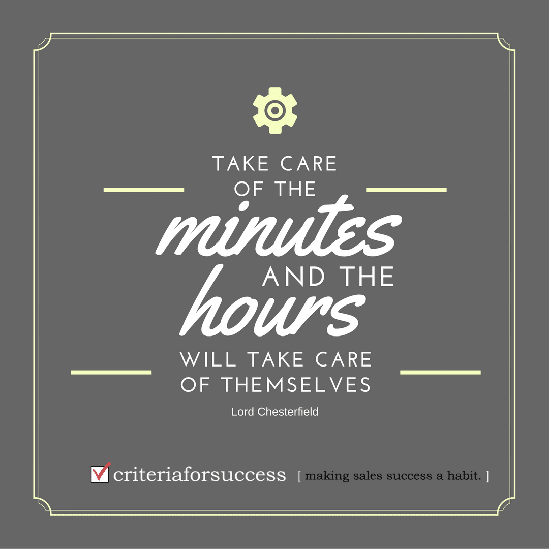 time management quotes for s growth criteria for success