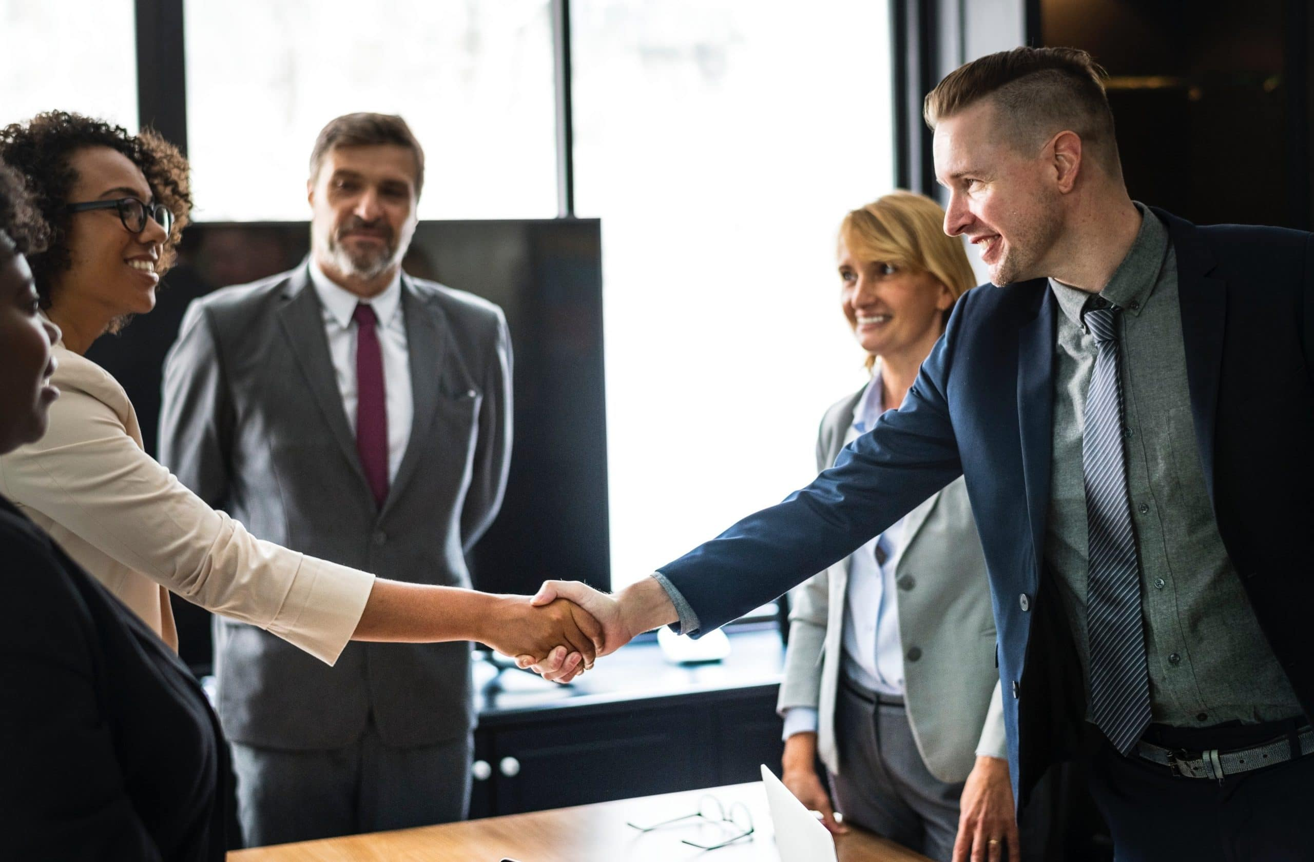 5 Tips on How to Choose a Business Advisor - Criteria For Success